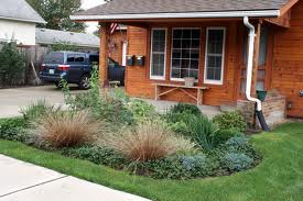Rain Garden Design. Raingardens Are Mini Wetlands Built To Intercept  Stormwater Run Off. They Collect, Retain, And Filter Water That Would  Normally Run ...